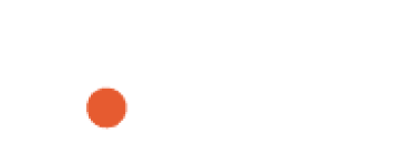 Llanllyr Source Logo